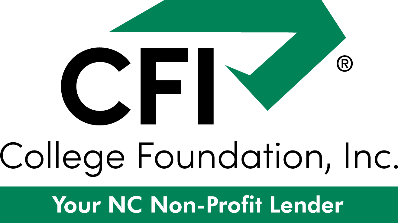 College Foundation Inc NC Assist Logo