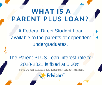 Edvisors: Financial Aid, Student Loans and College Scholarships