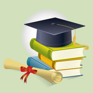 Financial Aid News June Graduation